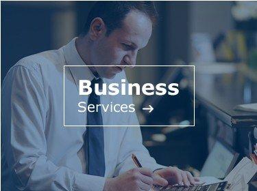 Cardiff Insurance Company